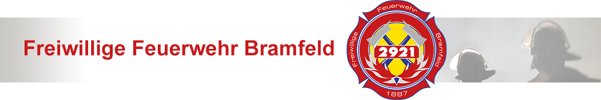 Freiwillige Feuerwehr Bramfeld